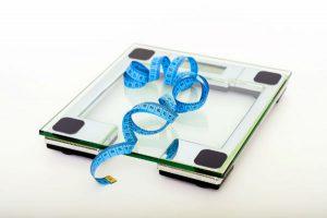 Легенды о похудении