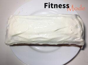 десерт для диеты