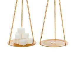 вред сахарозаменителей для здоровья