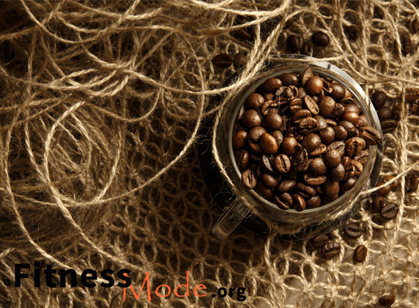 Кофе. польза или вред